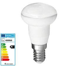Müller-luz 3w LED r39 (21w luz) e14 versión reflector 2700k blanco cálido 400068
