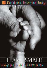 I am Small (Brighter Baby), New, David Salariya Book