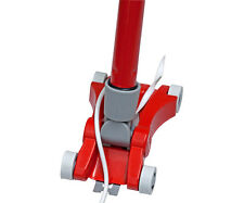 , Mozart Speed weld  trimmer with glide new equivalent to quater moon trimmer