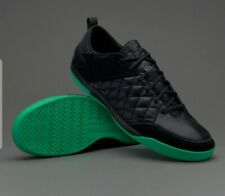 Under Armour Command In - Black/Viper Green Sz 9.5
