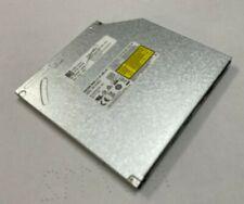 Dell Latitude E6440 E6540 DVD+/-RW Super Multi Writer Burner Optical Drive 9DV55