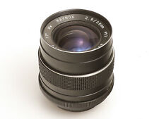 Raynox Car Ww Wide Angle 2.8/28mm# C46371 for M42