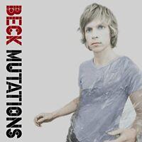 Beck - Mutations [VINYL]