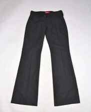 J.Lindeberg Golf Active Women Pants Trousers Size 38, Genuine