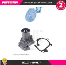 ADD69115 Pompa acqua Daihatsu-Piaggio (MARCA-BLUEPRINT)