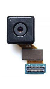 Original Genuine Samsung Galaxy S5 G900F Main Rear Back Camera Module