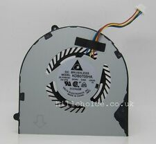 CPU Cooling Fan For Dell Latitude E3330 3330 Laptop KDB0705HA CK2W 23.10768.001