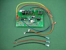 Coleman 6536C3209 RV Air Conditioner Printed PC Circuit Board
