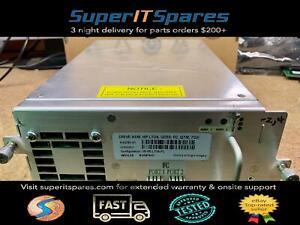 Quantum HP LTO-6 FC 8Gb Tape Drive PN: 8-00976-01 8-02781-01 UF-HE-LTO6-FC