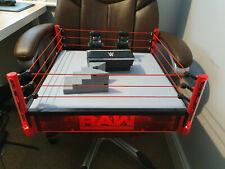 Spedizione combina WWE Superstar Anelli-Mattel-Sigillato Nuovo di zecca