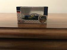 **JEFF GORDON** #24 1:87 Diecast,Amer Heroes 2007 Memorial Day,NIB