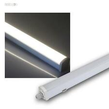 Iluminación de Sauna IP65 120cm 36w 3200lm Luz Solar Lámpara LED Techo sótano