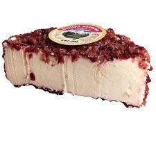 Brillat Savarin Cranberry Französischer Frischkäse Top 300g