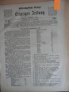1885 90 Antwerpen Weltausstellung