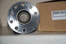 Vauxhall Vectra MKIII 02-08, Signum 03-08 Rear Wheel Bearing Hub