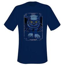 RUSH - Fly By Night - T-Shirt - Größe Size M - Neu