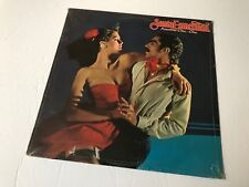Santa Esmeralda - Another Cha - Cha(Vinyl LP), 1979 Original Casablanca