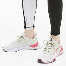 Puma Women's Zone XT Training Shoes