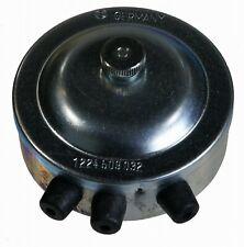 Ballast Resistor Ignition Steyr Puch Pinzgauer   Mercedes Unimog S404  NOS Bosch
