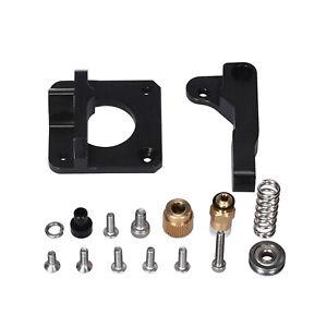 Für Creality CR10S Pro Ender-3 3D Drucker 1.75mm Metall Extruder Kits Ersatz