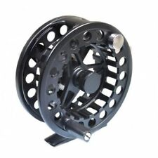 Trout Fly Fishing Reels