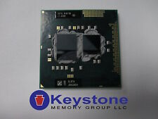 Intel Core i7 640M 2.8GHz Dual-Core Processor *km
