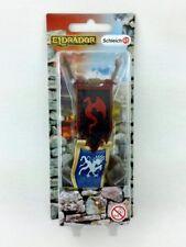 SCHLEICH® Eldrador - Flaggen Set / Flag Set - 42149 - NEU