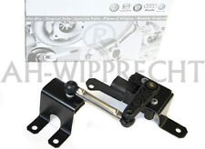 Original Niveau Sensor VW Golf Audi A3 Q3 Xenon Gestänge Seat Skoda 1K0941273L