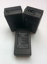 INGENICO AC/DC Switching Adaptor ALI0074C In:100-240V 50-60Hz Out:9V 2A UniRoss