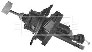 Borg & Beck Clutch Master Cylinder BCM138 - GENUINE - 5 YEAR WARRANTY