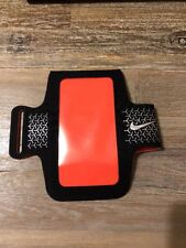 NIKE  Running Fitness Arm Band iPhone X XS for Female(popular colour)