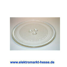 passend für Bomann Mikrowellen 24,5 cm Piebert 1880 Universal-Drehteller