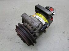 NISSAN PRIMERA (P12) 2.2 DI Klimakompressor 92600BN301