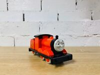 James - My First Thomas & Friends Golden Bear - Vintage Trains