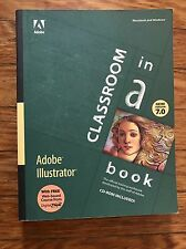 Adobe Illustrator 7 0: Classroom in a Book with CD