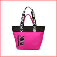 Women Lady yoga Travel Hand Luggage Handbag Sports Gym Shoulder Bag Duffel Pack