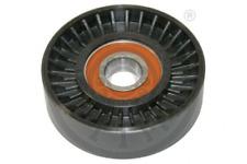 OPTIMAL Spannrolle MERCEDES-BENZ A-KLASSE (W168), A-KLASSE (W169), B-KLA 0-N1388
