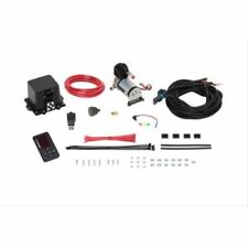 Firestone 2581 Air-Rite Air Command F3 Wireless Systems Kit - Light Duty