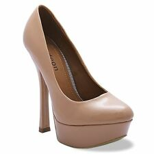 Unbranded Women's Patent Leather Shoes
