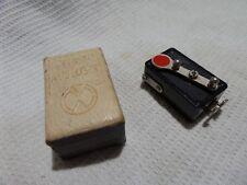Vintage Germany Autoknips  shutter Self Timer  for cameras  1780