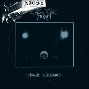Celtic Frost - Tragic Serenades