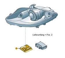 Original SEAT Leistungsmodul Gasentladungs-Scheinwerfer