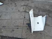 """JOHNSON /EVINRUDE OUTBOARD PART 90-115 HP OCEAN PRO GEARBOX 25"""" SHAFT"""
