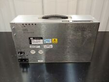 Acuson Sequoia 512 Ultrasound Power Supply Transformer Martek Power 08236523