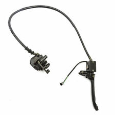 Cableado eléctrico Baotian para motos