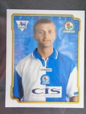 Merlin Premier League 99 - Tim Sherwood Blackburn Rovers #68