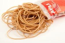 [Ref:12856-2] APLI Lot de 2 Sachets de bracelets élastiques - 100 gr Ø 100 mm