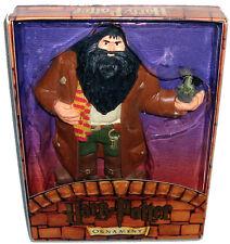 Harry Potter Hagrid & Baby Norbert Christmas Tree Holiday Ornament Kurt Adler