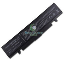 6Cell Battery for AA-PB9NS6B Samsung R519 R522 R580 R428 R430 R780 R730 4400mAh