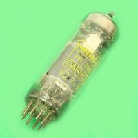 PFL200 MINIWATT DARIO TUBE ELECTRONIQUE LAMPE RADIO occasion